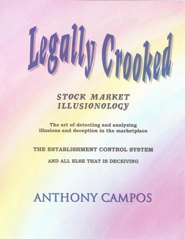 Legally Crooked: click for information